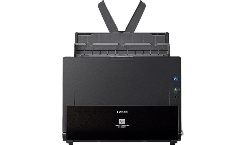 Fujitsu SP1130