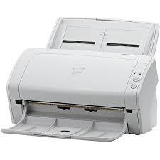 Fujitsu SP 30