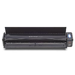Fujitsu Scan Snap ix100 Scanner