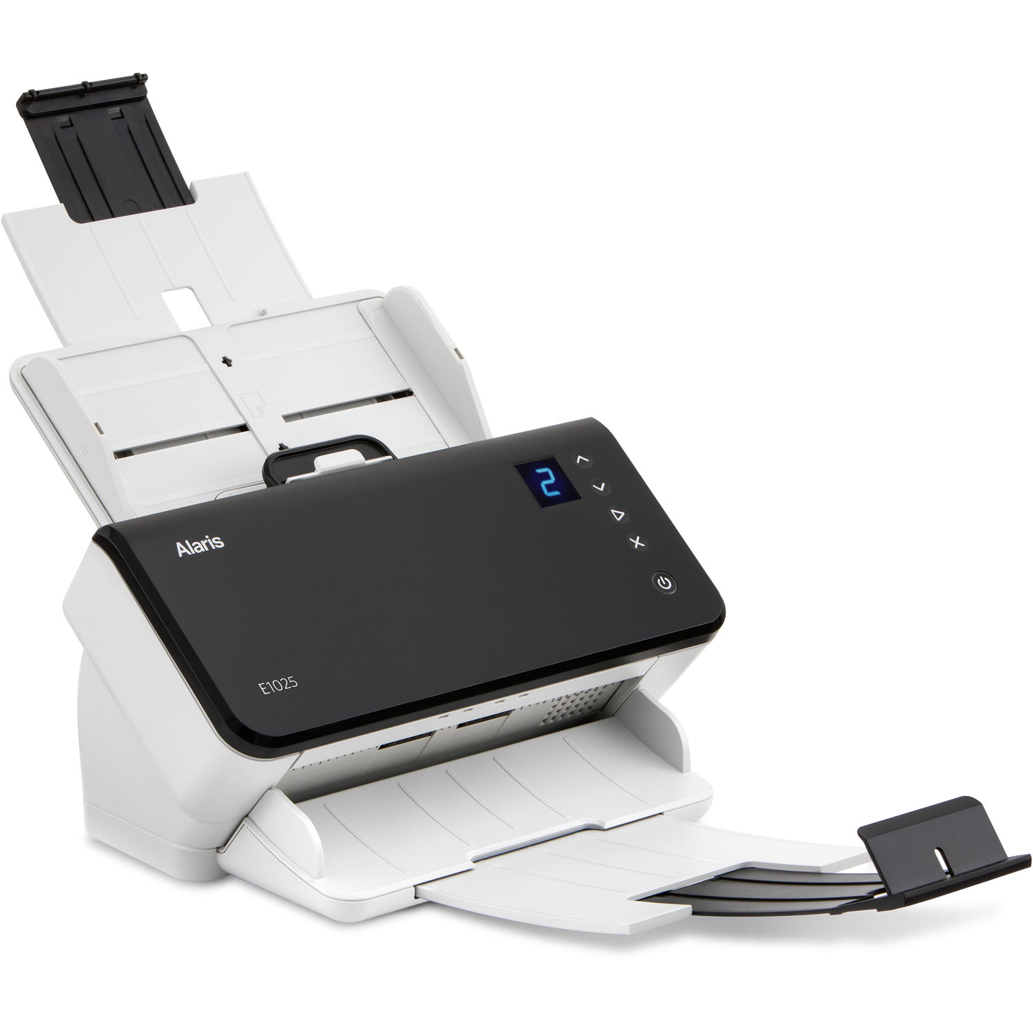 High speed document scanners in Pune, Duplex document scanners in India, ADF Document Scanners in Mumbai, Ahemedabad, Gandhinagar, Jaipur, Kolkata