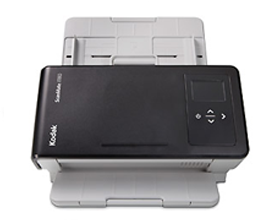 Kodak i1150 Scanners scanner. Reseller of high speed document scanners in Chennai, Delhi, Hyderabad, Ahemedabad India and Document Imaging Products in Pune like Duplex Document Scanners in Delhi, Chennai, Kolkata India. We represent leading brands in the market like Kodak Scanners, Fujitsu Scanners & Plustek Scanners. Kairee provides scanners with the feature like ADF scanner, ADF with Flatbed scanner, High speed, Simplex & Duplex scanning, high resolution from 75 to 1200 dpi, CCD Based, minimum paper size visiting card & maximum paper size A3 scanning, color, Black & white (bitonal), Gray Scale scanning, Bulk scanning. Kairee has wide exposure to every part of India including cities like Ahmedabad, Bangalore, Chennai, Delhi, Hyderabad, Indore, Jaipur, Kolkata, Mumbai, Nagpur & Pune. Deals with wide range of scanners like Departmental, Production, Workgroup, i1120, i1210, i1220, i1310, i1320, i1420, i1440, i30, i40, i4200, i4600, i620, i780, ss500, fi6130, fi6230, fi6140, fi6240, fi6670, fi5900, DR2010C, DR2510C, DR 4010C, DRX10C.