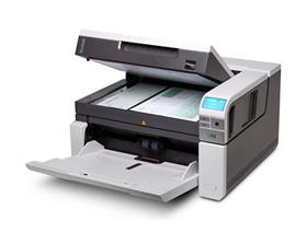 Kodak i 3250 scanner