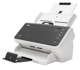 High speed document scanners in Pune, Duplex document scanners in India, ADF Document Scanners in Mumbai, Ahemedabad, Gandhinagar, Jaipur, Kolkata