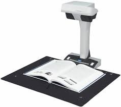High speed document scanners in Mumbai, Duplex document scanners in Pune, ADF Document Scanners in Bangalore, Kolkata, Gandhinagar, Jaipur