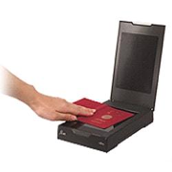High speed document scanners in India (Pune, Mumbai, Delhi