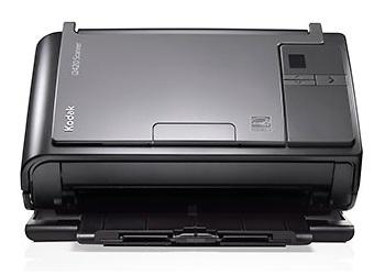 Kodak i 940 scanner