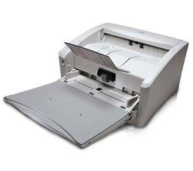 Fujitsu Fi 6010N scanner