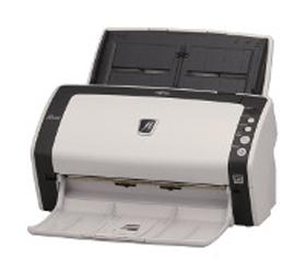 Fujitsu Fi 6130 LA scanner
