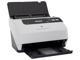 Scanners India Hp Scanjet 7000 S2 Sheet Feed Scanner 45 Ppm 90 Ipm Simplex Duplex Color Grayscale Monochrome Kairee Is An Authorised Reseller For Hp Scanners In Pune Mumbai Delhi India