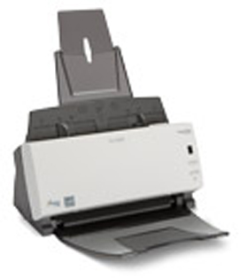 Kodak Scanmate i1120 scanner. Reseller of high speed document scanners in Chennai, Delhi, Hyderabad, Ahemedabad India and Document Imaging Products in Pune like Duplex Document Scanners in Delhi, Chennai, Kolkata India. We represent leading brands in the market like Kodak Scanners, Fujitsu Scanners & Plustek Scanners. Kairee provides scanners with the feature like ADF scanner, ADF with Flatbed scanner, High speed, Simplex & Duplex scanning, high resolution from 75 to 1200 dpi, CCD Based, minimum paper size visiting card & maximum paper size A3 scanning, color, Black & white (bitonal), Gray Scale scanning, Bulk scanning. Kairee has wide exposure to every part of India including cities like Ahmedabad, Bangalore, Chennai, Delhi, Hyderabad, Indore, Jaipur, Kolkata, Mumbai, Nagpur & Pune. Deals with wide range of scanners like Departmental, Production, Workgroup, i1120, i1210, i1220, i1310, i1320, i1420, i1440, i30, i40, i4200, i4600, i620, i780, ss500, fi6130, fi6230, fi6140, fi6240, fi6670, fi5900, DR2010C, DR2510C, DR 4010C, DRX10C.