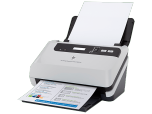 hp scanjet 7000 s2