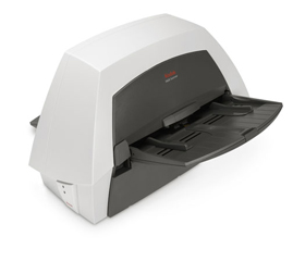 Scanners India | KODAK i 1420 | 60 ppm | Other Scanners