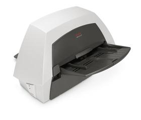 Kodak i 1420 scanner