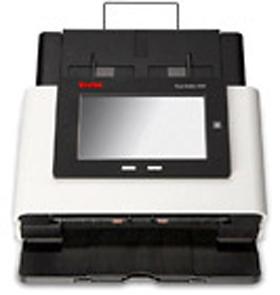 Kodak Scanstation 500